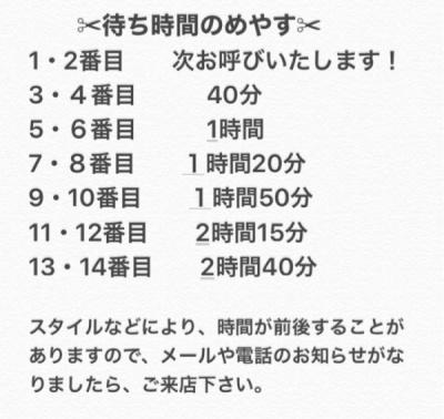 2BD3A711-CC43-430B-943C-DBFC3D580627
